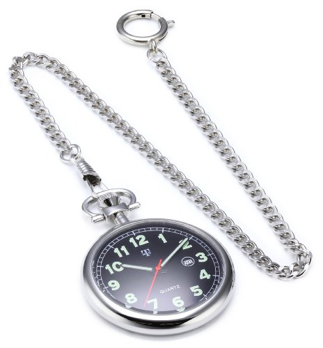 mts-pocket-watch-with-cha