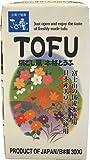 Tofu soyeux - 300 g...