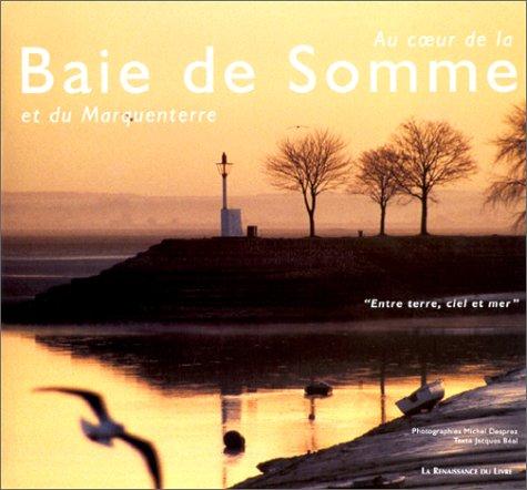 Au coeur de la baie de Somme et du Marquenterre