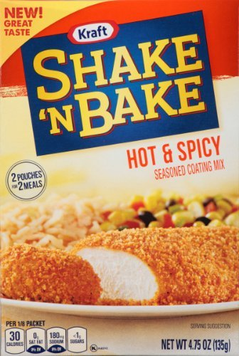 kraft-shake-n-bake-seasoned-coating-mix-box-hot-and-spicy-475-ounce-pack-of-8-by-kraft