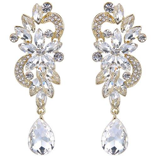 clearine-damen-bohmisch-kristall-blume-hochzeit-braut-chandelier-tropfen-bling-dangle-statement-ohrr