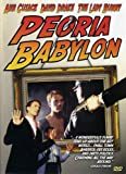 Peoria of Babylon [Reino Unido] [DVD]