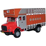 Centy Public Truck - (Color may vary)