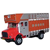 #7: Centy Public Truck - (Color may vary)