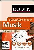 ISBN 3411719826
