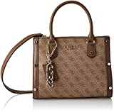 Guess Women's Florence Shoulder Bag