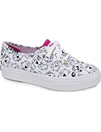 672deae1aec6eb Keds Women s Shoes Online  Buy Keds Women s Shoes at Best Prices in ...