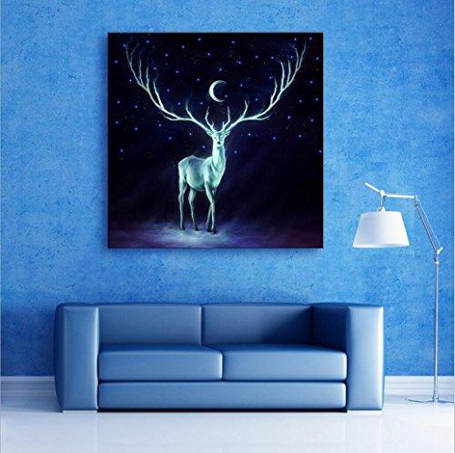 lona-de-navidad-de-gran-formato-de-impresion-led-con-decoracion-de-arte-de-pared-festival-ciervos-40