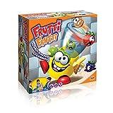 Splash Toys–30105–Juego de Acción y de Reflejos–Frutti Frutti