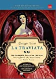 La Traviata (Book And CDs): The Complete Opera on Two CDs: Completely Repackaged and ...