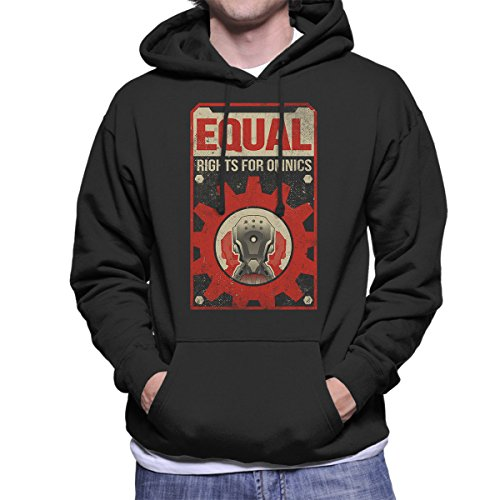 overwatch-equal-rights-for-omnics-mens-hooded-sweatshirt
