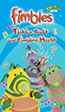 Picture Of Fimbles: Tinkles, Toots And Fimbling Hoots [VHS]