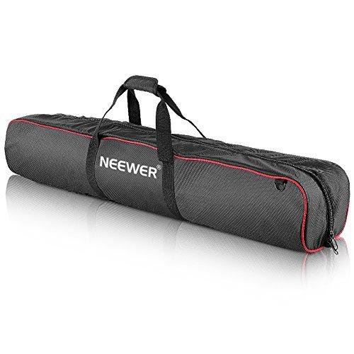 Neewer® Stativtasche Tripod Bag mit Tragegriff und YKK Reisverschluss(35