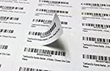AVERY 30-up FBA Products Labels A4 Size ...