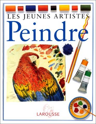 Peindre par Collectif