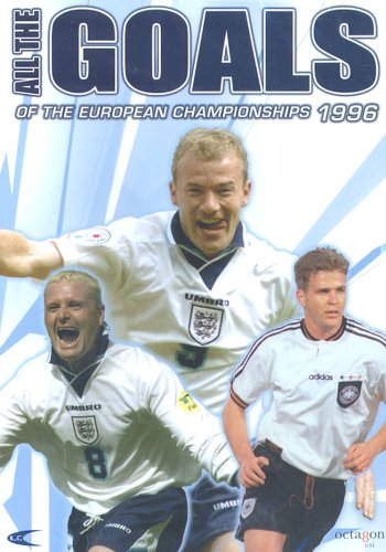 euro-96-all-the-goals-dvd
