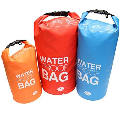kurtzytm-set-of-3-waterproof-tarp-dry-bags-5-10-15-litres-kit-bag-for-camping-water-sports-hiking