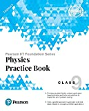 #10: IIT Foundation Physics Practice Book 9