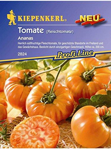 kiepenkerl-tomate-ananas