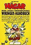 Hägar: Das (fast entgültige) Wikinger...