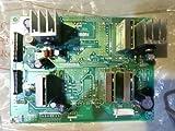 Toshiba 32WLT66S/68 37WLT66/68