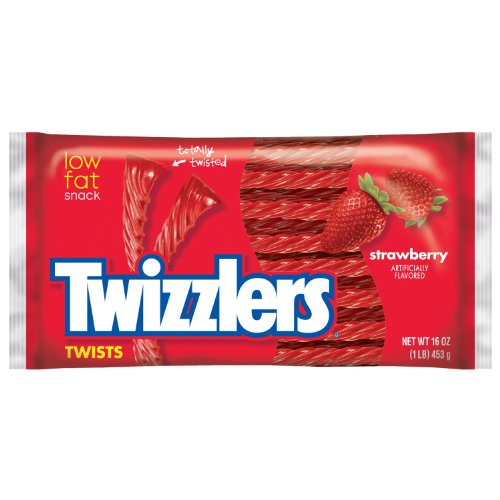 twizzlers-twist-strawberry-1lb-453g-6-pack
