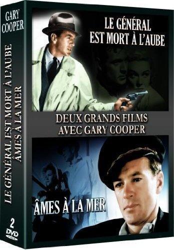 gary-cooper-le-gnral-est-mort-laube-mes-la-mer-francia-dvd