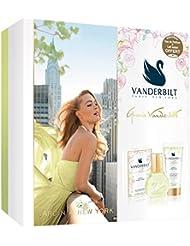 Vanderbilt Gloria de Jardin à New York Eau de Parfum + Lait Parfumé 30 ml