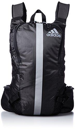 ab0af5928d81 Buy Adidas 35 Ltrs Grey