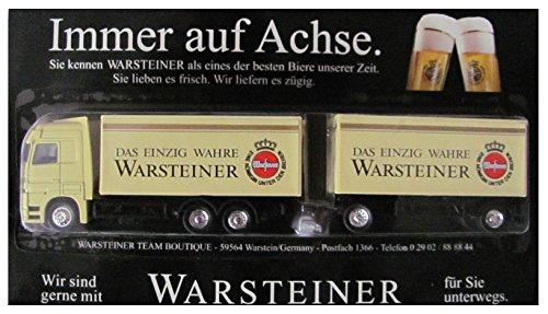 warsteiner-nr07-immer-auf-achse-mb-actros-hngerzug