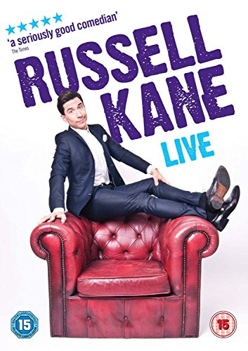 russell-kane-live-dvd-2015