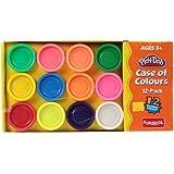 Funskool Case of Colours