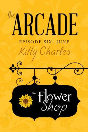the-arcade-episode-6-june-the-flower-shop