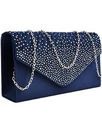 Suchergebnis auf für: festliche Handtasche