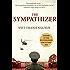 The Sympathizer (English Edition)