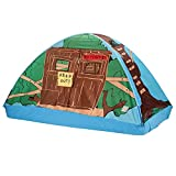 Pacific Play Tents Tree House Bed Tent #19790 by Pacific Play Tents