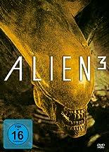 Alien 3 hier kaufen
