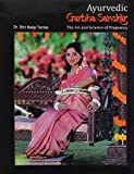 #10: Ayurvedic Garbha Sanskar (English)