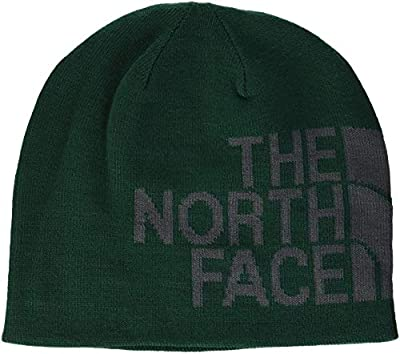 THE NORTH FACE Reversible Banner Mütze von The North face bei Outdoor Shop