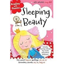 Sleeping Beauty (Reading with Phonics)
