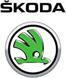 Skoda KFZ Scratch Pen Paint und Lack Touch Up für skoder skodar Skoda Fabia Laura Rapid Octavia Superb kodiaq Citigo Citygo Spaceback Yeti Yetti Yetty