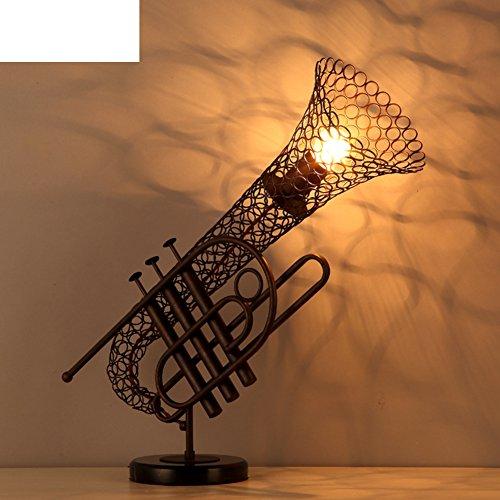 in-ferro-battuto-illuminazione-decorativa-industriale-vento-ristorante-coffee-shop-personalita-creat