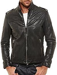 Amazon it Abbigliamento ARTURO Uomo Giacche cappotti e S6wS7rnxB