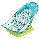 Summer Infant Deluxe Baby Badende, Dreieck Formen