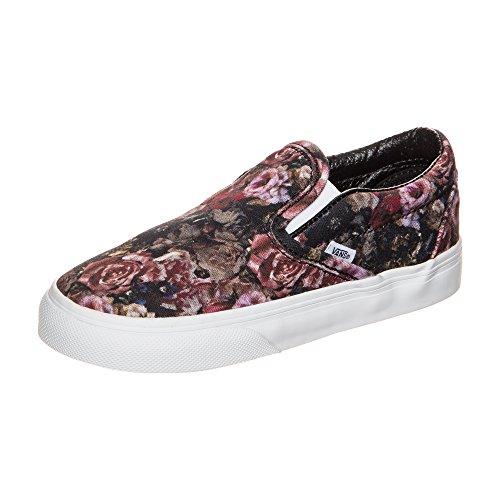 vans-classic-slip-on-moody-floral-sneaker-kleinkinder-85-us-25-eu