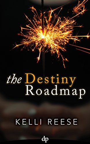 the-destiny-roadmap-the-little-guidebook-to-face-your-fears-embrace-change-and-discover-your-calling