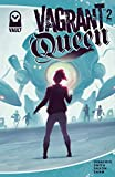 Vagrant Queen #2 (English Edition)