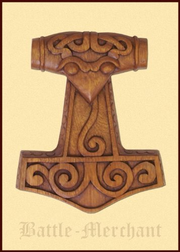 thors-hammer-in-not-carved-wood-by-hand-by-viking