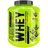 3XL Nutrition Pure Whey - 2 kg Cookies and Cream