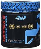 Addict Sport Nutrition Rippex 8-150 capsules